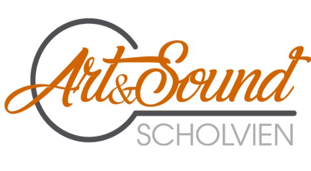 art and sound