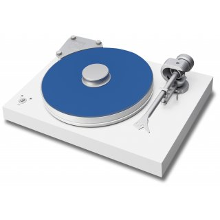 Pro-Ject ATR Celebration 40 Pure