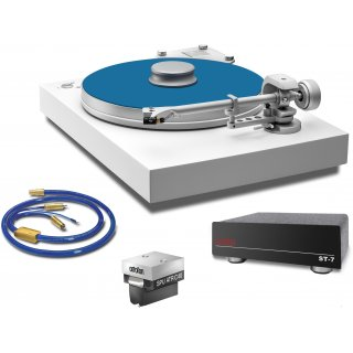 Pro-Ject ATR Celebration 40 SuperPack Set 2