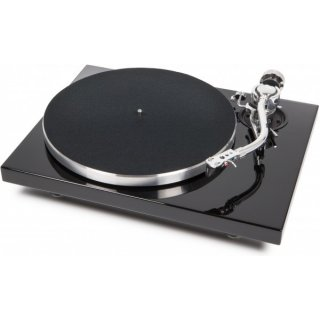 Pro-Ject Xpression Classic S-Shape